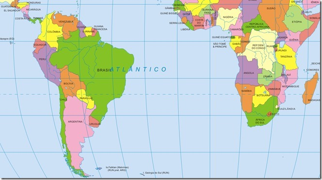 mapamundiamericasulafricathumbjpg