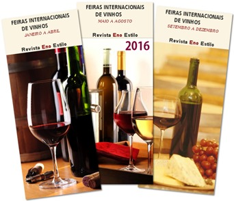feiras-de-vinhos-internacionais-2016.jpg
